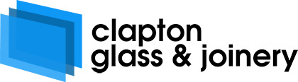 Clapton Glass Sash Windows London