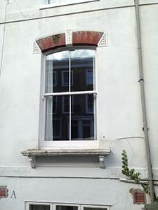 IMG_2894-small